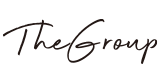 THE GROUP公式サイト